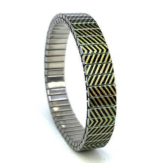 Zigzag 12S10 Metallic