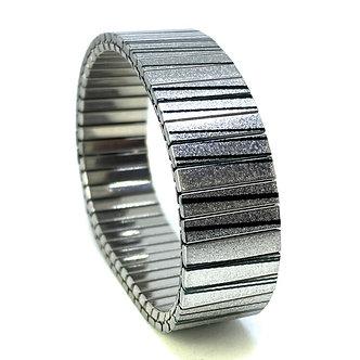Stripes 2S18 Metallic