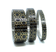 Urband London Bracelets