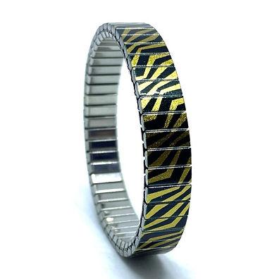 Urband London Zebra 4S10 Metallic
