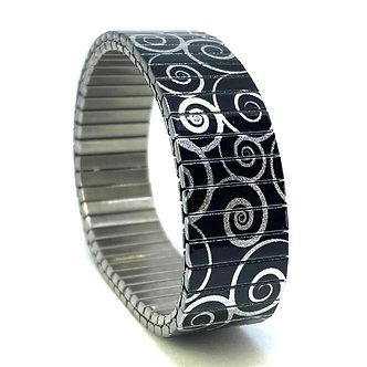 Circles Interwind 17S18 Metallic