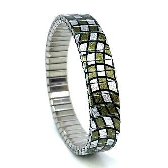 Waves Mosaic 6S10 Metallic
