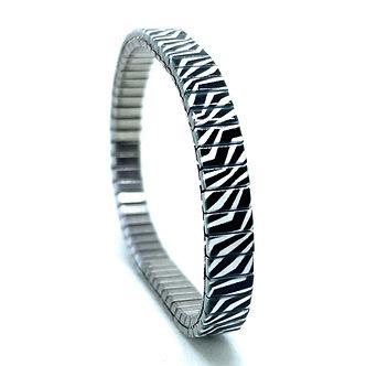 Zebra 1W06
