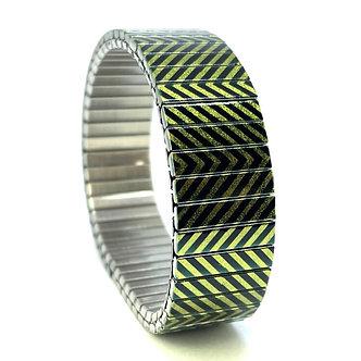 Zigzag 18S18 Metallic