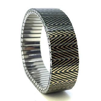 Zigzag 11S18 Metallic