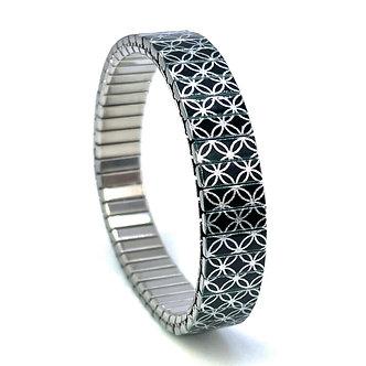 Circles Interwind 1S10 Metallic