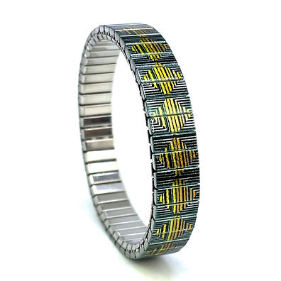 Urband London Mosaic Special 19S10 Metallic