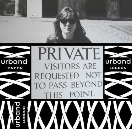 Urband London Private