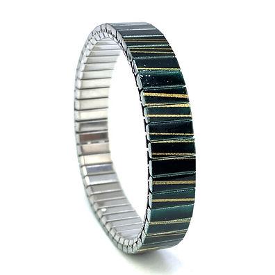 Urband London Stripes 8S10 Metallic