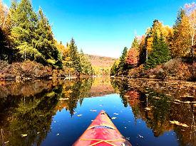 Kayak.3.jpg