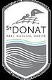 Municipalité de Saint-Donat, Parc Naturel Habité