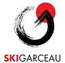 SkiGarceau.png