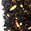 Thumbnail: Skirted Soldier Loose Tea - Colonel