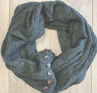 PS_Infinity_Button_Scarf-Charcoal_A-1901