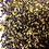 Thumbnail: Skirted Soldier Loose Tea - Afterburner