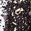 Thumbnail: Skirted Soldier Loose Tea - Samoa Stockpile