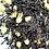 Thumbnail: Skirted Soldier Loose Tea - Black Jasmine