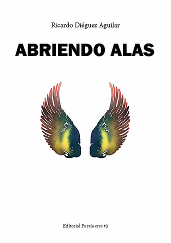 0_Portada_AbriendoAlas.webp