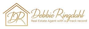 Debbie's new logo.jpeg
