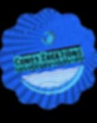 conoy logo.PNG