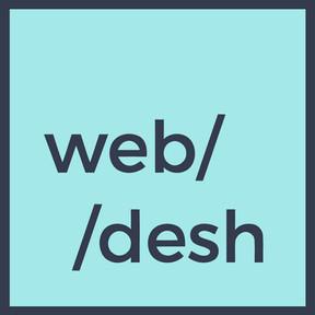 WebDesh-Logo-Instagram.jpg