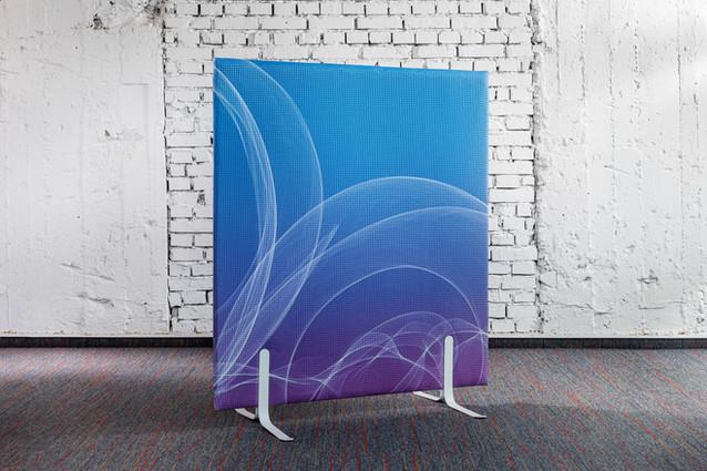 Acoustic panel.jpg