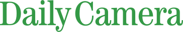 DailyCamera-mainlogo.png