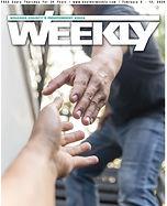 boulder-weekly-cover-020620.jpg