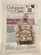 Colorado Daily Rising with Laughter.jpg