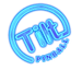 tilt_logo.webp