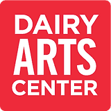 dairy_arts_center_logo_edited.png
