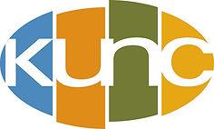 kunc logo.jpeg