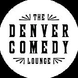 Denver Comedy Lounge.png