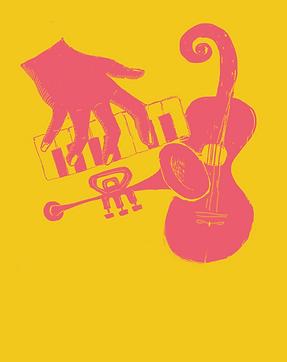 musik_Zeichenfläche_1.png
