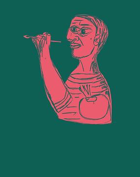 bildende_Kunst_Zeichenfläche_1.png