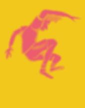 sport_Zeichenfläche_1.png