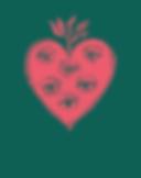 sozial_Zeichenfläche_1.png