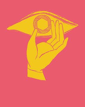 design_Zeichenfläche_1.png