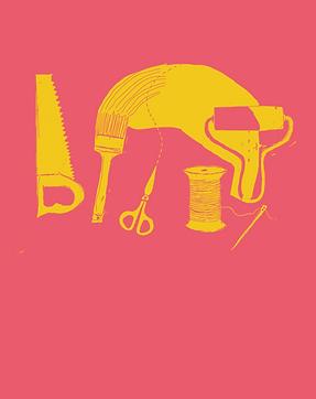 kunsthandwerk_Zeichenfläche_1.png