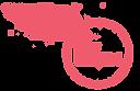 Logotypo apriko.png