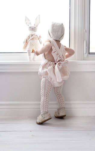 d07edc108 Shop Baby Toddler Apparel Accessories