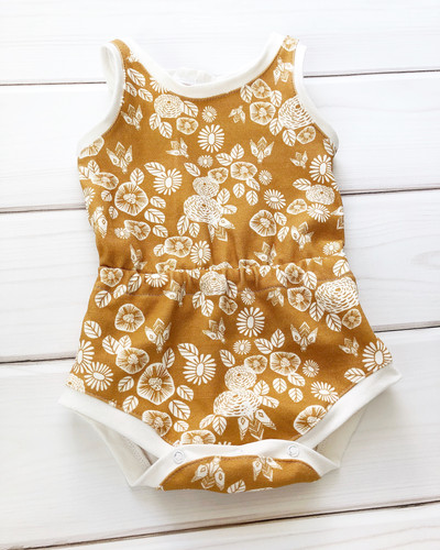 739e22253ad4 Baby Toddler Trendy Stylish Rompers