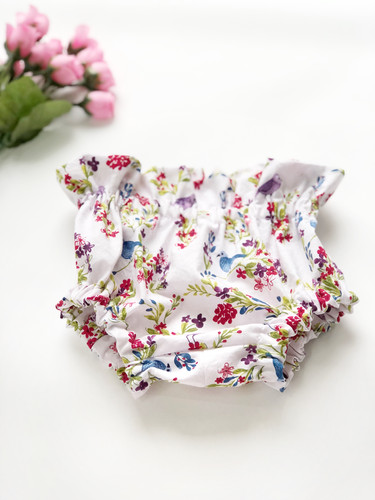 630ca62373fb Shop Baby Toddler Apparel Accessories | Calgary | 2 Peas In A Pod Co.