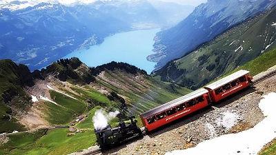 snowdon-mountain-railway.jpg