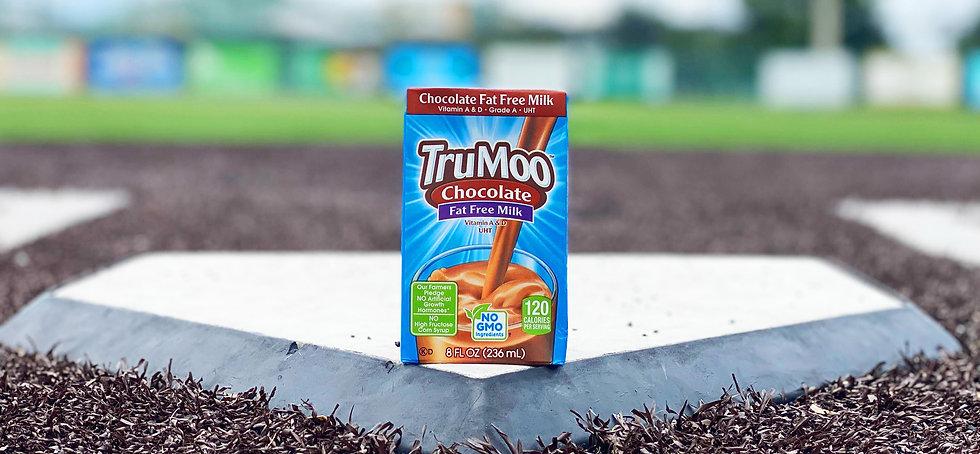 TruMoo homeplate thinner.jpg