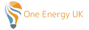 One%20Energy%20UK%20Logo_edited.png