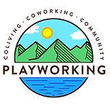 Playworking_Logo_2