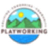 Emblem-logo.jpg