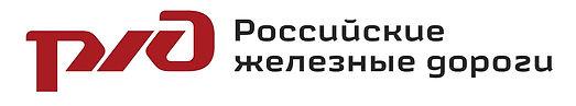 0_115e57_733ff3f_orig.jpg