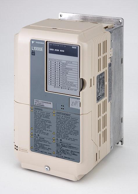 LE2A0041DAC